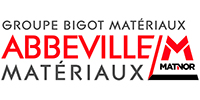 Abbeville_materiaux